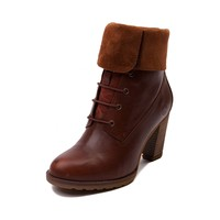Womens Timberland Stratham Heights Boot