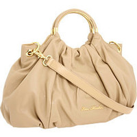 LOVE Moschino JC4029PP0VLC0