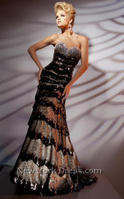Tony Bowls TBE21277