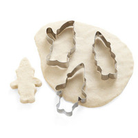 Work Your Magic Cookie Cutter Set | Mod Retro Vintage Kitchen | ModCloth.com