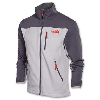 Men's The North Face Momentum Jacket