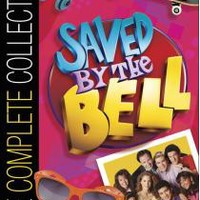 Saved By the Bell: The Complete Series [13 discs] (DVD)
