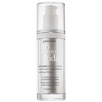 Philosophy No Reason To Hide Multi-Imperfection Transforming Serum (1 oz)