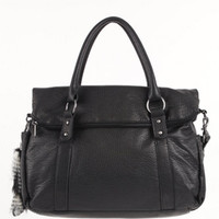 Volcom Furballz Satchel Bag at PacSun.com