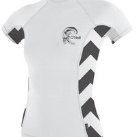 O'Neill Ziggy Crew Top - Women's