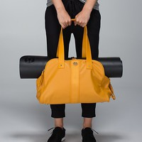 two times a yogi bag | women's bags | lululemon athletica