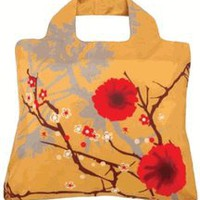 Envirosax Bloom Bag 4
