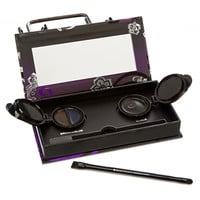 Beautifully Disney Eye Liner Set - Tangled Web