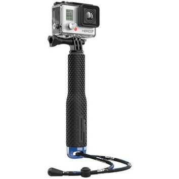 "SP Gadgets POV 19"" Pole"