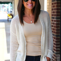 Patch It Up {Cardi}