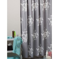 Believe You Can Fly Shower Curtain
