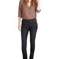 ModCloth Skinny Jam Packed Jaunt Jeans