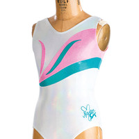 Enchanted Nastia Liukin Leotard from GK Elite