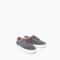 Combined plimsoll