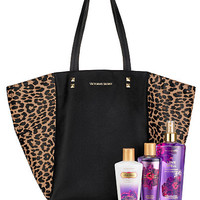 Love Spell Tote - VS Fantasies - Victoria's Secret