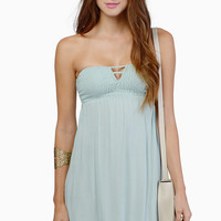 Sunny Shores Dress $36