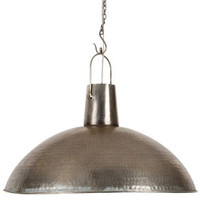 SANDERSON HANGING LAMP | chandeliers | lighting | Jayson Home & Garden