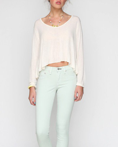 Brandy Melville / Melody Top