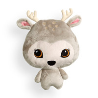 H&M - Soft Toy