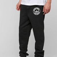 adidas X Run-D.M.C. Sweatpant - Urban Outfitters