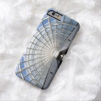 Glass Ceiling Fine Art Photography iPhone 6 Case