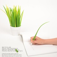 Pooleaf Pen