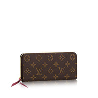 key:product_share_product_facebook_title Clémence Wallet