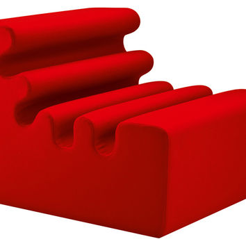 karelia lounge chair