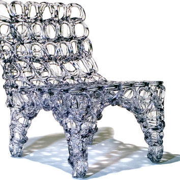 fresh fat easy chair