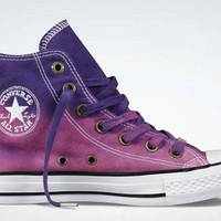 Converse.com | Chuck Taylor Sneakers &amp; Design Your Own Converse Sneakers