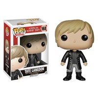 American Horror Story Season 1 Normal Tate Pop! Vinyl Figure - Funko - American Horror Story - Pop! Vinyl Figures at Entertainment Earth
