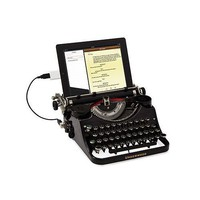 Amazon.com: USB Typewriter