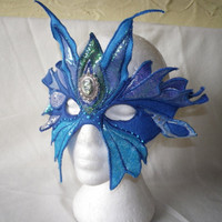 Masquerade Mask