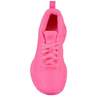 Nike Free Express - Girls' Grade School