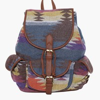 Arizona Dream Backpack