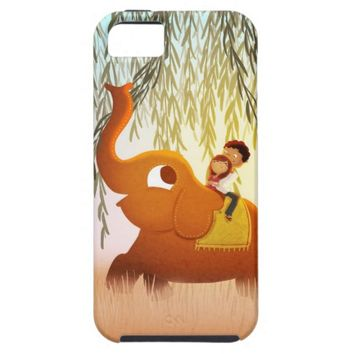saathi iphone case