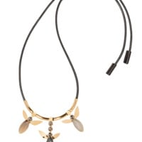Necklace Women Marni - Shop the official Virtual Store