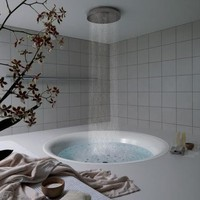 For the Home / Bathroom Raining Showers - Bathroom Remodeling