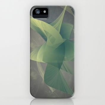 Imaginary iPhone & iPod Case by Sylvan Hillebrand