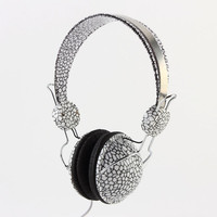 Unisex headphone -Mosaic