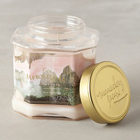 Momentary Escape Candle
