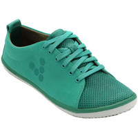 VIVOBAREFOOT Freud II Shoe - Women's Canvas