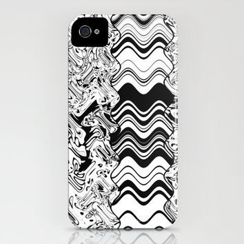 Fresh iPhone Case by Ingrid Padilla  | Society6