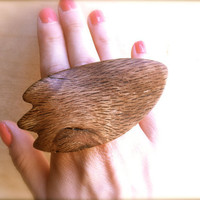 wooden ring, wood jewelry, big ring, statement jewelry, woodworking, wooden rings, statement ring, unique ring, unique jewelry