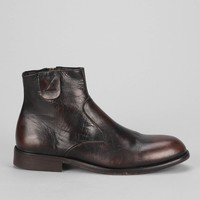 H By Hudson Haxton Boot - Urban Outfitters