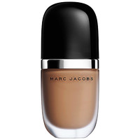 Genius Gel Super–Charged Oil–Free Foundation - Marc Jacobs Beauty   Sephora