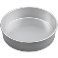 Wilton® Advance™ 8-Inch Round Cake Pan