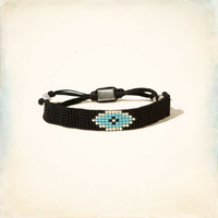 Kim&Zozi Native Eye Bracelet
