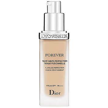 Diorskin Forever Flawless Perfection Wear Makeup - Dior | Sephora