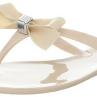 Chinese Laundry Women`s Live It Up Sandal,Nude,8 M US